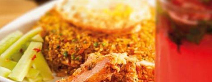 Mamagoto-Khan Market, Central Delhi-2236_3.jpg