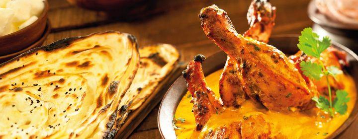 Punjab Grill-Ambience Mall, Gurgaon-Restaurant_Main Photo butter chik-01.jpg