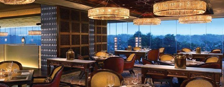 Spectra-The Leela Ambience, Gurgaon-restaurant020171004142142.jpg