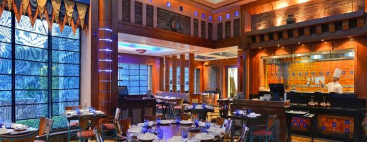 The Great Kabab Factory-Radisson Blu Marina, New Delhi-restaurant220180516094733.jpg