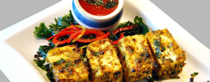 The Great Kabab Factory-Radisson Blu Marina, New Delhi-restaurant420180516094733.jpg