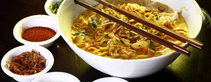 Asia Kitchen-Sector 63, Noida-restaurant020180213132600.jpg