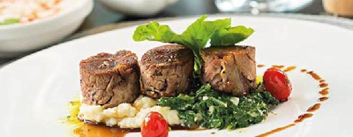 Latest Recipe-Le Meridien, Gurgaon-restaurant020171009070309.jpg
