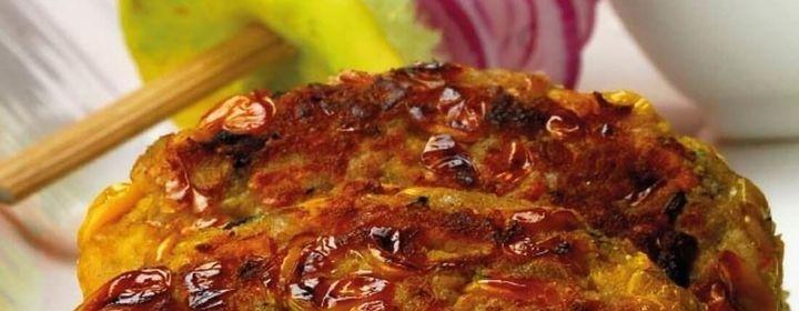 Saffron -Trident, Gurgaon-restaurant020171009065800.jpg