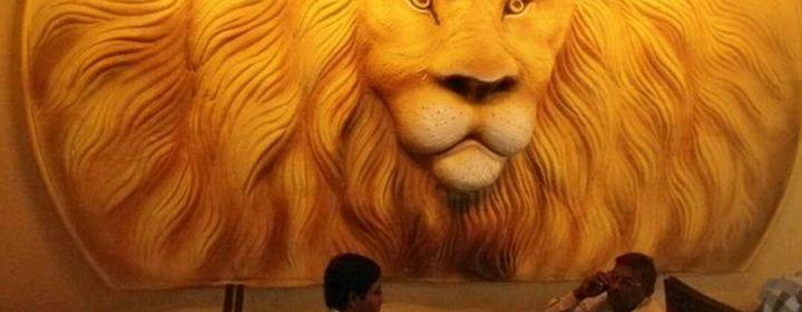 United Punjab-V3S Mall, Laxmi Nagar-restaurant220170503120658.jpg