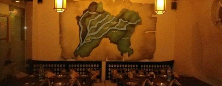 United Punjab-V3S Mall, Laxmi Nagar-restaurant320170503120658.jpg