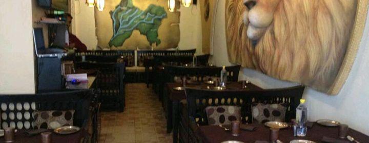 United Punjab-V3S Mall, Laxmi Nagar-restaurant420170503120658.jpg