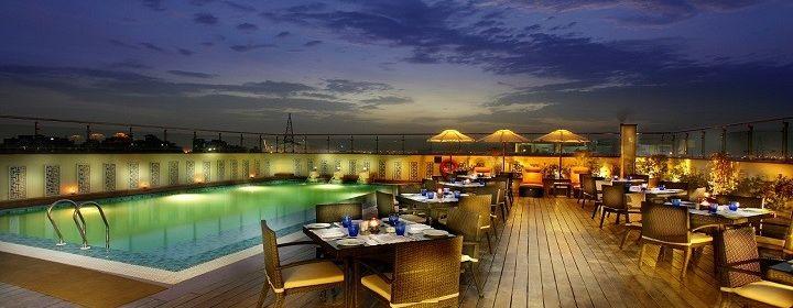 Tangerine -Sarovar Portico, Ghaziabad-restaurant320170422090959.jpg