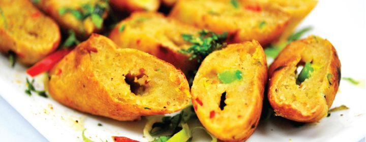 Barrels-Vasant Vihar, South Delhi-restaurant320160610170032.jpg