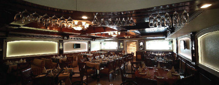 Samarkand-Sector 29, Noida-restaurant220170505130049.jpg