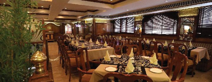 Samarkand-Sector 29, Noida-restaurant320170505130049.jpg