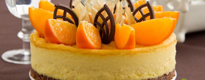 Cake Innovation-Sector 7, Gurgaon-shutterstock_173660996.jpg