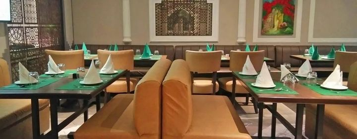 Pikwik-Pitampura, North Delhi-restaurant020180917055020.jpg