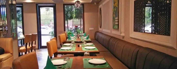Pikwik-Pitampura, North Delhi-restaurant120180917054950.jpg