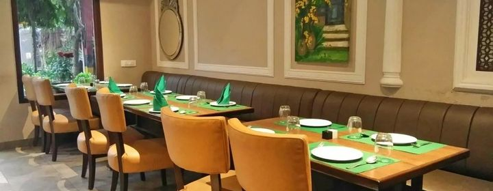 Pikwik-Pitampura, North Delhi-restaurant520180917055020.jpg