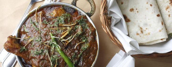 Sanjha Chulha-Sector 19, Faridabad-bigstock-Boneless-diced-chicken-from-In-61275164.jpg