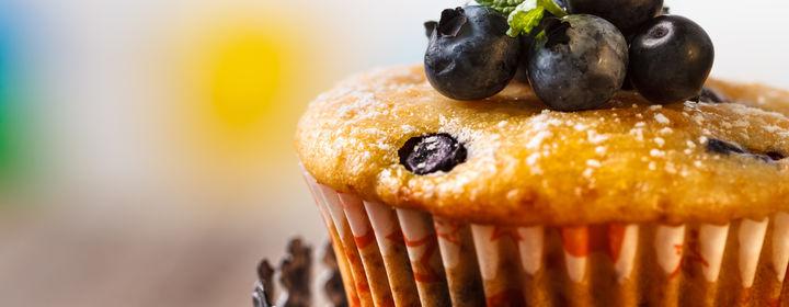 La Baguette -The Imperial, New Delhi-bigstock-Blueberry-Muffins-48417245.jpg