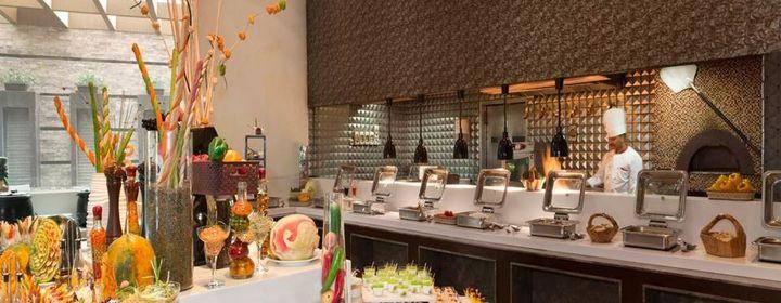 Cafe Rouge-Ramada Gurgaon Central, Gurgaon-restaurant120171213110733.jpg
