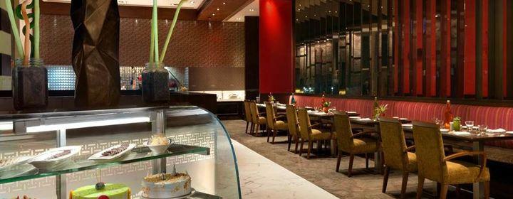Cafe Rouge-Ramada Gurgaon Central, Gurgaon-restaurant320171213110733.jpg