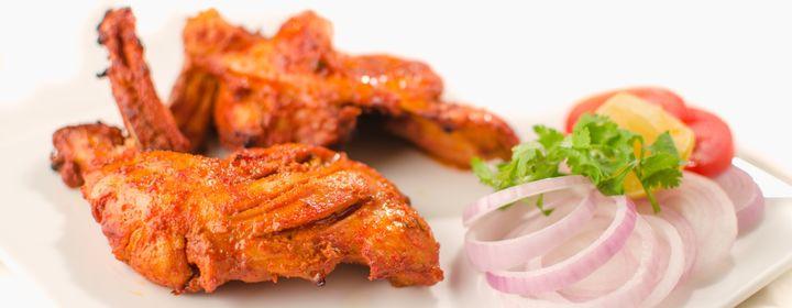 Pindi-Pandara Road Market, Central Delhi-restaurant220180710113027.jpeg