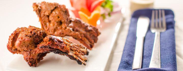 Pindi-Pandara Road Market, Central Delhi-restaurant520180710113027.jpeg