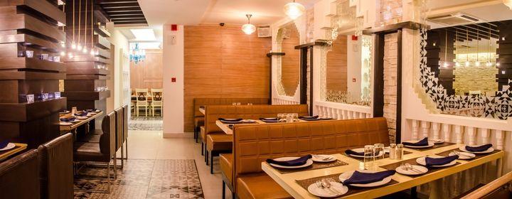 Pindi-Pandara Road Market, Central Delhi-restaurant820180710113027.jpeg