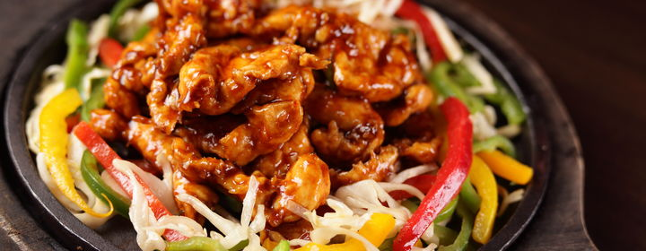 The Chef Restaurant-Safdarjung, South Delhi-bigstock-Tasty-And-Hot-Chinese-Food-48386750.jpg