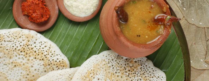 Taste of Tamil Nadu-Sector 57, Gurgaon-0.jpg