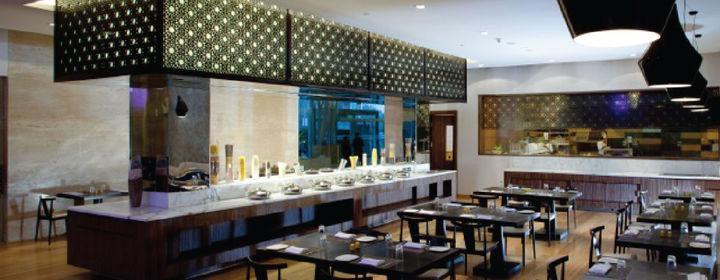 The Epicure-Fraser Suites, New Delhi-restaurant120160229115010.jpg