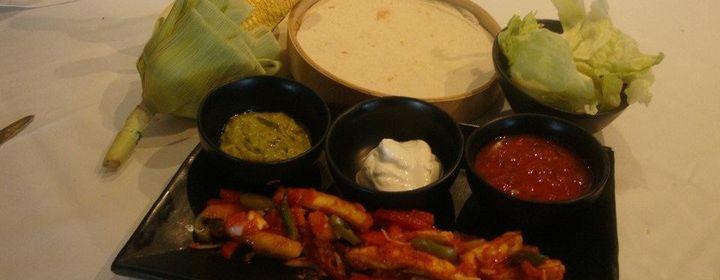 Tatva -Country Inn & Suites By Carlson, Ghaziabad-restaurant020170726063603.jpg