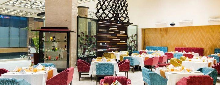 Tatva -Country Inn & Suites By Carlson, Ghaziabad-restaurant020181205134452.jpg