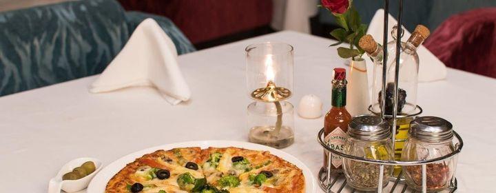 Tatva -Country Inn & Suites By Carlson, Ghaziabad-restaurant320181205134452.jpg