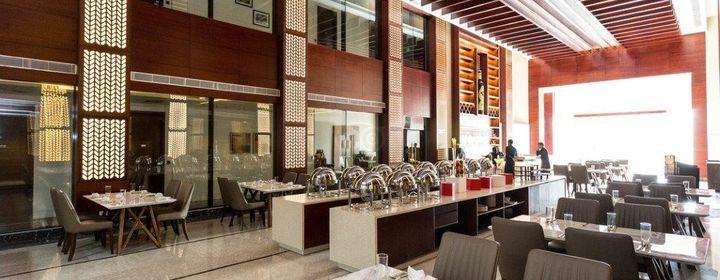 Thyme-The Umrao, New Delhi-restaurant120180515082943.jpg