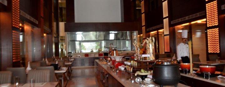 Thyme-The Umrao, New Delhi-restaurant220180515082943.jpg