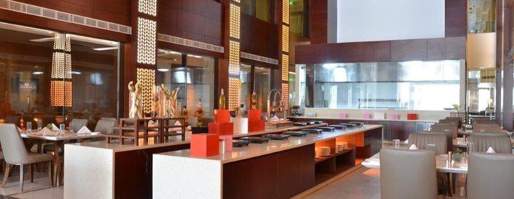 Thyme-The Umrao, New Delhi-restaurant320180515082943.jpg