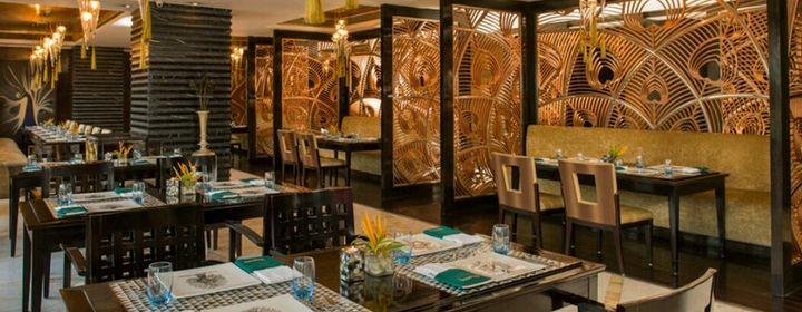 Kama -Radisson Blu Kaushambi Delhi NCR, Ghaziabad-restaurant120170509112514.jpg