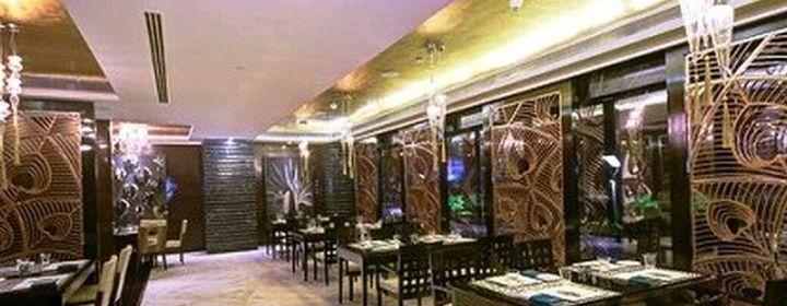 Kama -Radisson Blu Kaushambi Delhi NCR, Ghaziabad-restaurant220170509112514.jpg