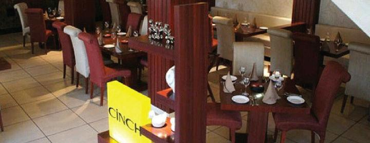 Cinch-Raj Nagar, Ghaziabad-restaurant120170515072956.jpg