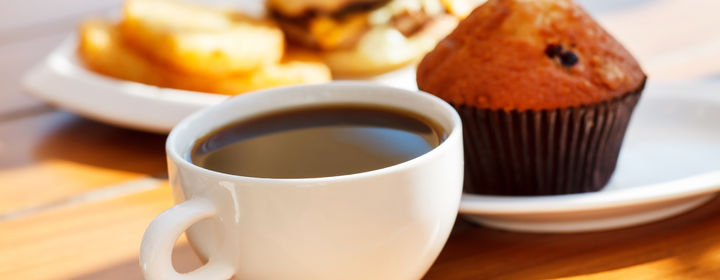 Coffee Home-Connaught Place (CP), Central Delhi-shutterstock_164647802.jpg