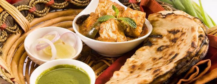 Raj 31 Delhi Foods Corner-Sector 31, Gurgaon-0.jpg