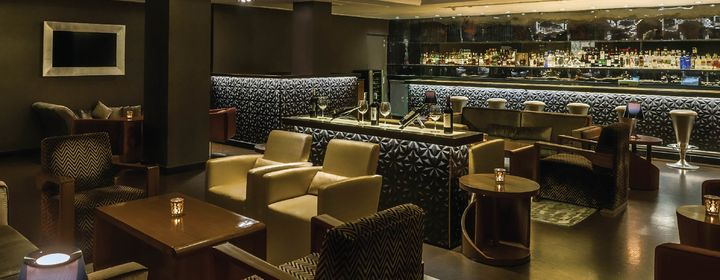 Aura -The Claridges, New Delhi-restaurant320160607171551.jpg