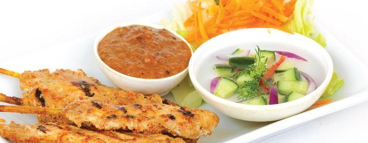 Cafe G-Crowne Plaza, Gurgaon-restaurant020171010093721.jpg