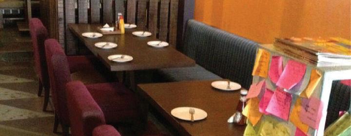 Jack 'n' Chill-Vijay Nagar, North Delhi-restaurant420170518062245.jpg
