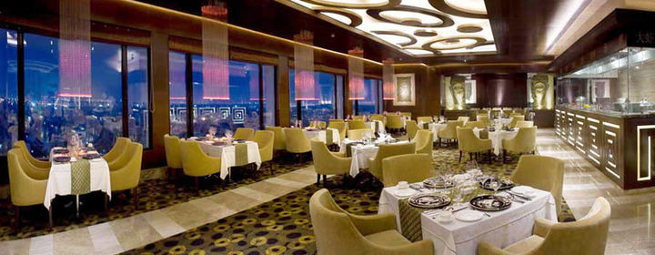 Sampan -The Suryaa Hotel, New Delhi-sampan-gallery1.jpg