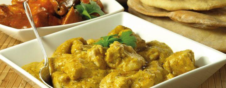 VFC Food Corner-Okhla Phase 3, South Delhi-0.jpg