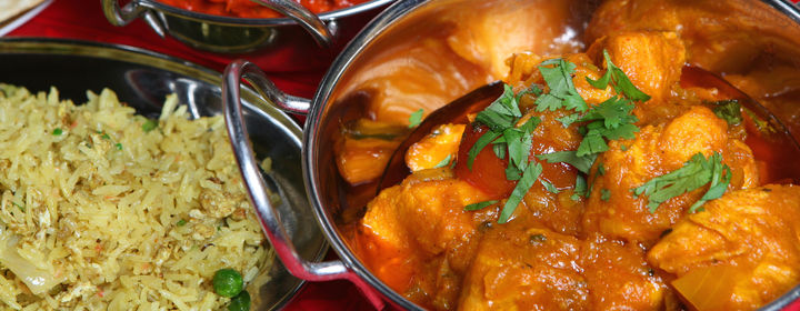 Bobby Punjabi Rasoi-Pitampura, North Delhi-bigstock-Indian-Meal-2551455.jpg