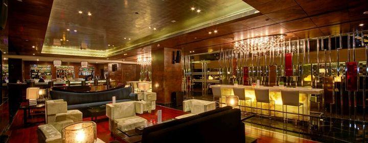 Lust-Radisson Blu Kaushambi Delhi NCR, Ghaziabad-restaurant120170509111315.jpg