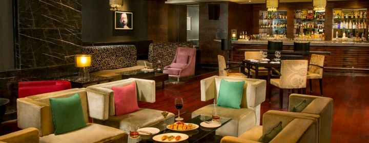 Lust-Radisson Blu Kaushambi Delhi NCR, Ghaziabad-restaurant320170509111315.jpg