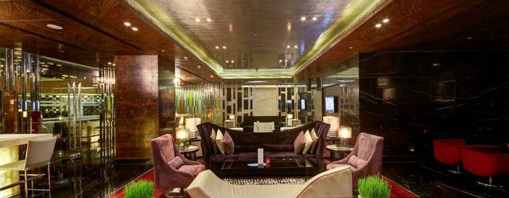 Lust-Radisson Blu Kaushambi Delhi NCR, Ghaziabad-restaurant420170509111315.jpg