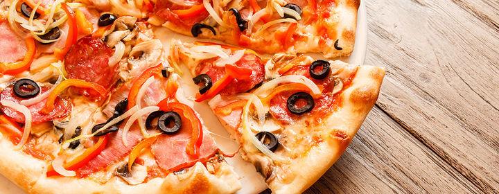 PizzaVito-Central Plaza Mall, Gurgaon-Template New510.jpg